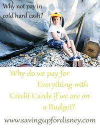 THUMBNAIL-creditcard