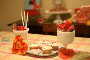5 Ideas for Valentine's Day that Still Respect Your Budget in the Morning!